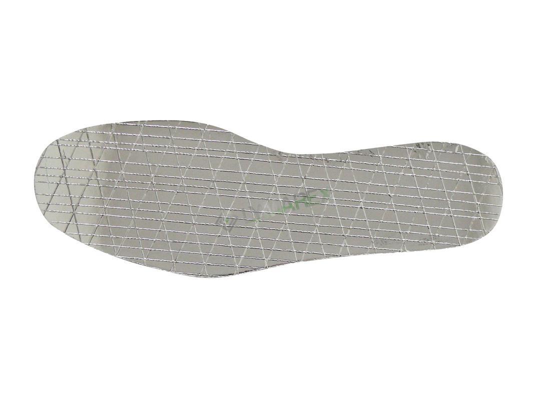 Termo vložky do topánok - hliníkové 538fb8dc2d1