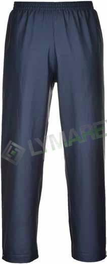 f9384dd8d Pracovné odevy - Nepremokavé nohavice Sealtex™ PRO