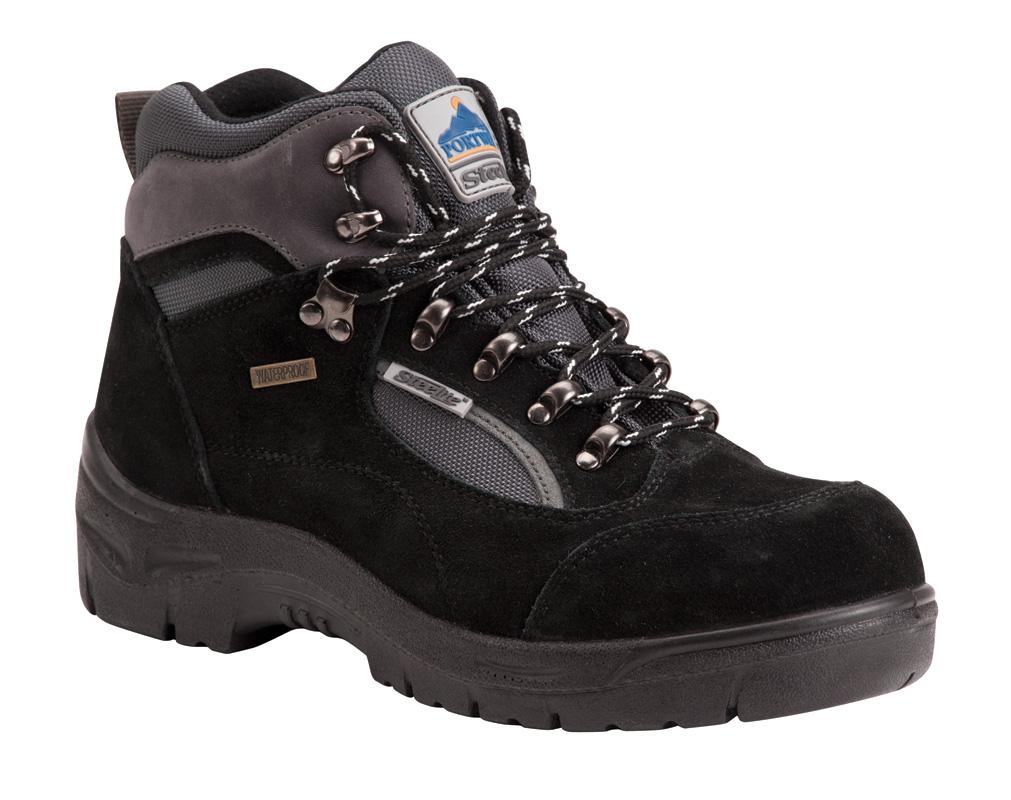 eb6be391a9f4 Bezpečnostná obuv All Weather Hiker S3