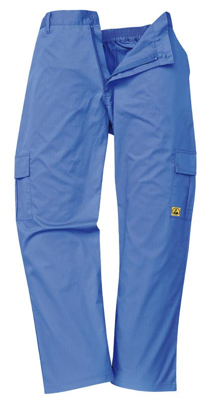 158e1c164 Pracovné nohavice | Lymarex.sk
