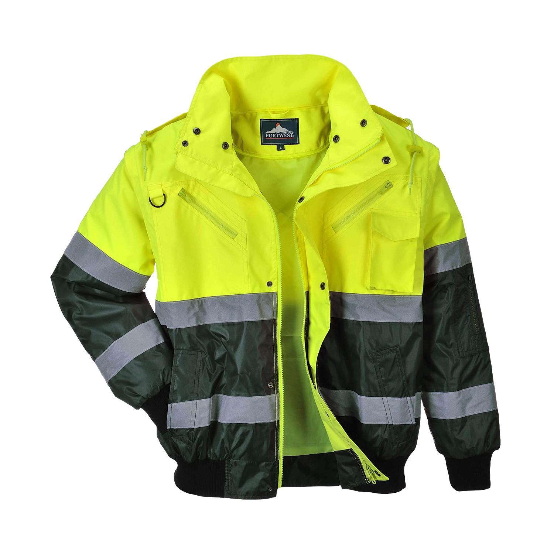 7bd57b9c6 Pracovné odevy a pracovné oblečenie pre profesionálov | Lymarex.sk